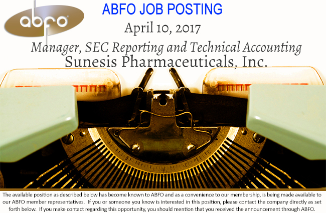 research and development accounting treatment June 2014 accounting and auditing update in this issue pharmaceutical industry – in-house research and development (r&d) cost p2 pharmaceutical industry – price control implications p8.